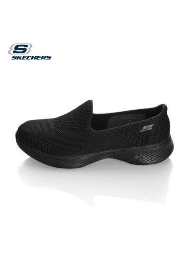 Go Walk 4 - Propel-Skechers